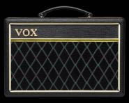 VOX PF10B Pathfinder Bass Verstärker