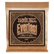 Ernie Ball EB2548 Everlast Light Akustiksaiten