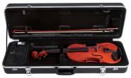 GEWA Violin-Schul-Set Ideale 3/4 Größe