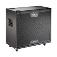 Stagg 300 BC115 E-Bass Box