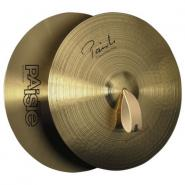 Paiste Marschbecken Concert / Marching 18""