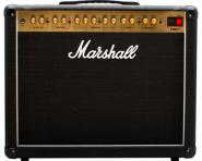 Marshall DSL40CR Gitarren Verstärker