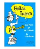 Hartog,.C. Guitar Tripper f.1-2 Gitarren
