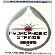 Gibson GHP9 Hydrophobic Electric Strings