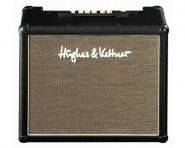 Hughes & Kettner Edition Tube 20th Gitarren Verstärker