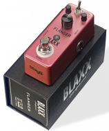 BLAXX BX-Flanger Pedal