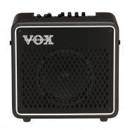 VOX VX2BK digitaler Modeling Amp