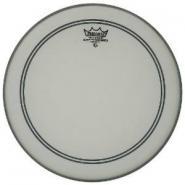 """REMO P3-0114-C2 Drum Head 14"""""""