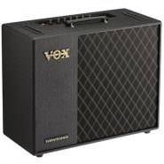 VOX VT100X Valvetronix Gitarren Verstärker
