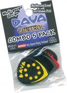 DAVA Plec-Set Combo 5 Pack