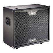 Stagg 300 BC410 E-Bassbox