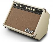 Crate Taxi-Amp 30B