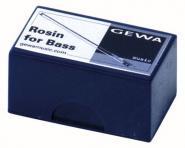 GEWA Bass Kolofon 451180