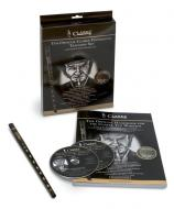Clarke Pennywhistle The Original Clarke Beginner Set