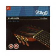 Angel Lopez CL-HT-AL Classic Strings