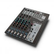 LD Systems Audio Mischpult VIBZ 8 DC