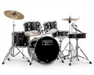 Mapex Tornado Drum-Set 5844FTC DK