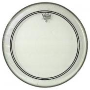 "REMO P3-0316-BP Drum Head 16"" Powerstroke 3 clear"