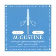 Augustine Blue Label Classic Strings
