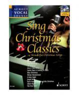 Gerlitz Sing Christmas Classics