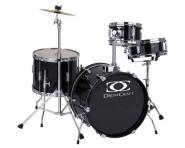 Drum Craft Drumset DC Junior 2