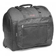 Stagg ACB-520 Akkordeon Gig-Bag