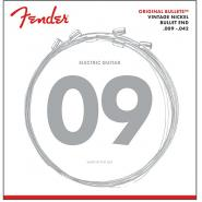 Fender 3150 XL Electric Guitar Strings