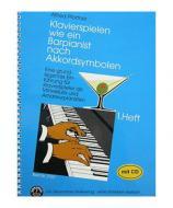 Barpianist 1