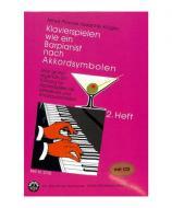 Barpianist 2