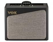 VOX AV30 Modeling Gitarren Verstärker