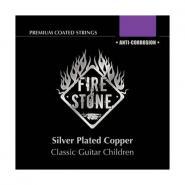 Fire&Stone 651810 Classic Strings 1/2 Größe