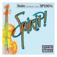 Thomastik SPIRIT 1003/4 Violin Saitensatz