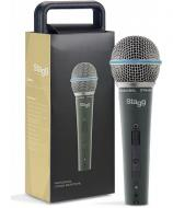 Stagg SDM60 Vocal Mikrofon