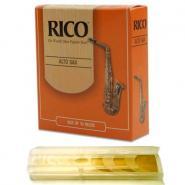 Rico Reeds Altsaxophon 3.5
