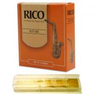 Rico Reeds Altsaxophon 4.0