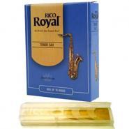 Rico Royal Reeds Tenorsaxophon 4.0 (10er Box)