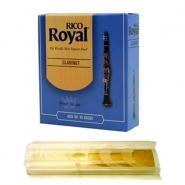 Rico Royal Bb-Klarinette 3.0