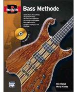 Basix Bass Methode