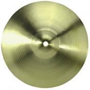Cymbal, Becken 20 cm GEWA 830259