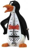 Wittner Metronom Pinguin