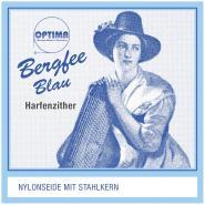 Bergfee Zither Begleitsaite 10-fis Optima 1331.10