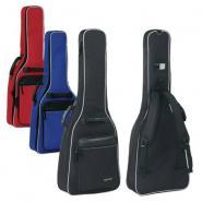 GigBag Konzertgitarre 1/2 Größe GEWA 212121 blau