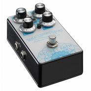 DidiTech Obscura Altered Delay