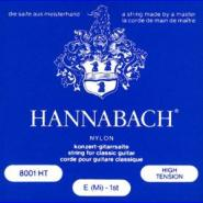 Hannabach 800HT Classic Strings