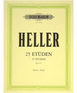 Etüden Op.47