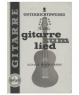 Wölki Gitarre zum Lied 2