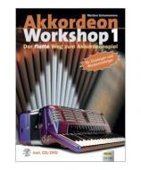 Akkordeon Workshop 1