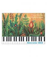 Spaß am Klavierspielen  Peter Heilbut