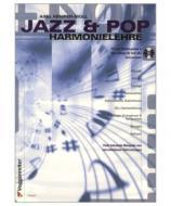 Jazz & Pop Harmonielehre
