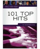 101 Top Hits